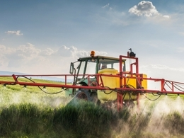Agricultural contractor insurance – what you need to know