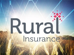 A new chapter for Rural Insurance…