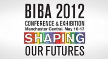 biba 2012 visit us on stand d19