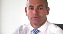 Ian Barclay