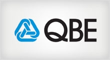 New capacity deal agreed with QBE