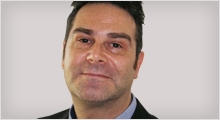 Rural goes local as it hires specialist underwriter from Aviva