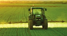 Rural launches Agricultural Pollution Liability product