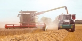 Farm Motor insurance