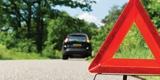 Motor Breakdown Insurance