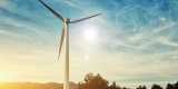 Renewable Energy insurance